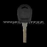 Klucz Manipulacyjny VW 1szt